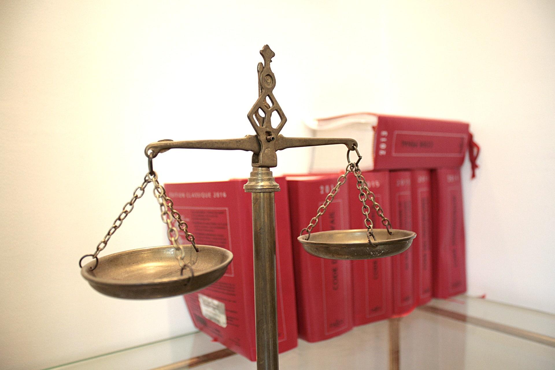 ניהול תיק בבתי משפט לענייני משפחה
