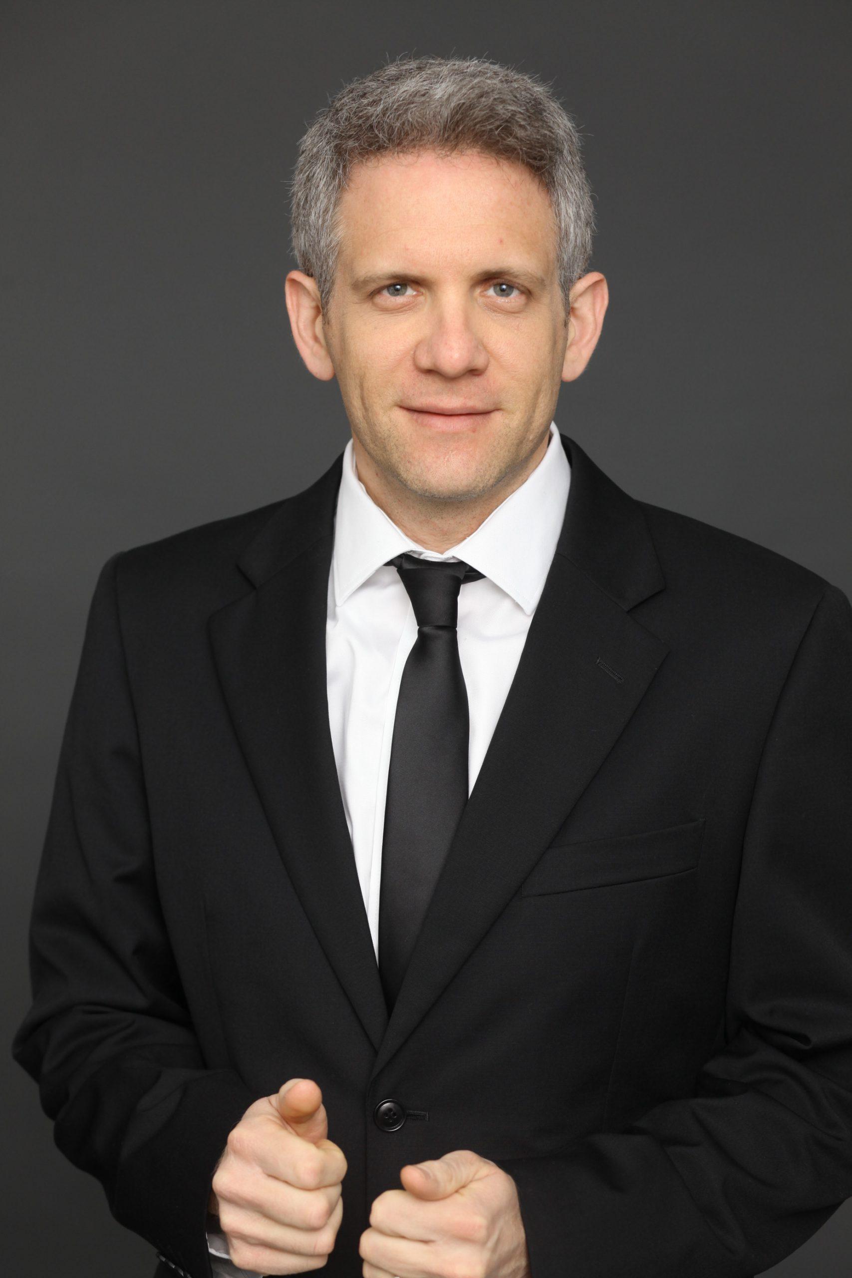 עורך דין לענייני גירושין מומלץ ידידיה דדי מנדל
