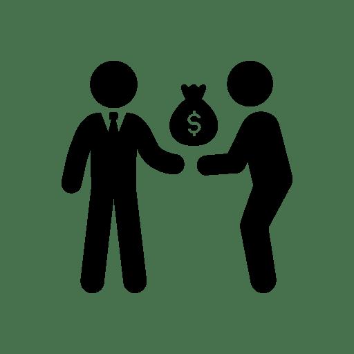 שכר טרחה גירושים