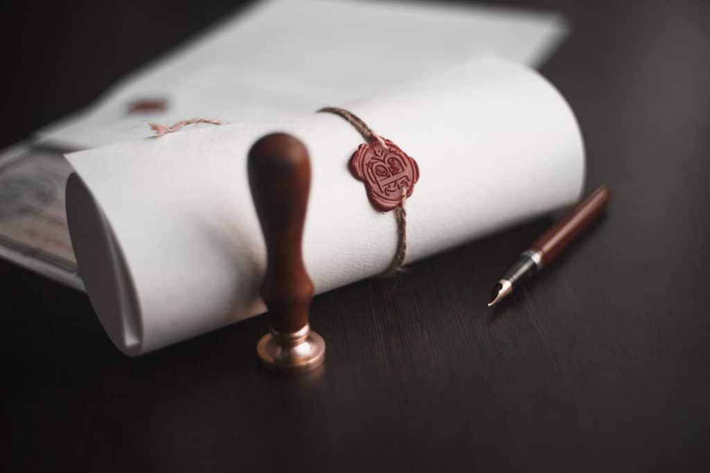 צוואה הדדית עורך דין