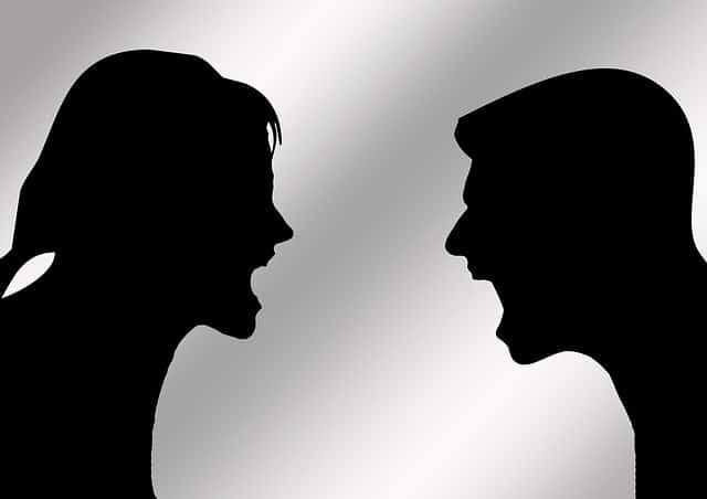 סכסוכי ירושה בין אחים